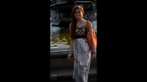 Snapshot 1 (7-13-2014 3-21 PM)